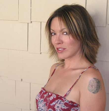 Michelle Tomlinson Nude Photos 47
