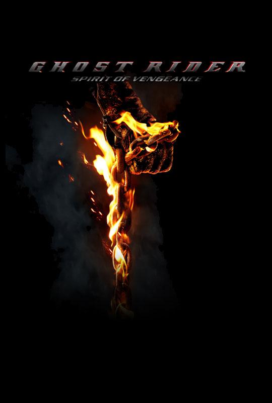 Motoqueiro Fantasma 2 Ghost-rider-spirit-of-vengeance-poster