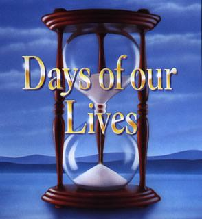 Days of our lives threesome