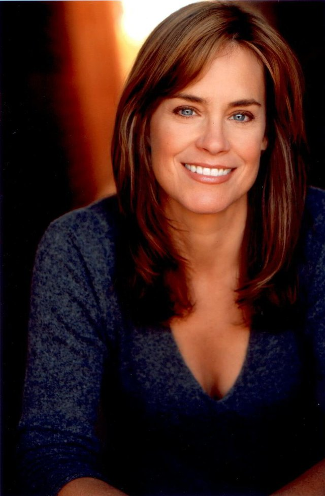 Katherine Brady Pictures News Information From The Web