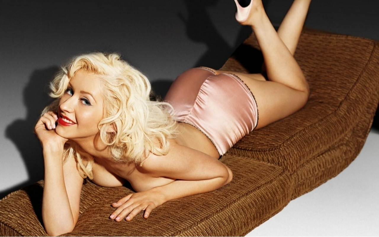 Aguilera kim mya pink lady marmalade porn music remix - 1 part 2