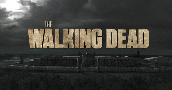 walking dead essay word Open document below is an essay on the walking dead from anti essays, your source for research papers, essays, and term paper examples.