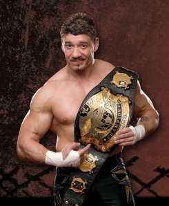 Eddie-Guerrero1