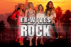 ex-wives-of-rock-622x414