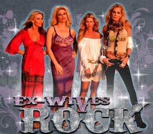 exwivesrock1