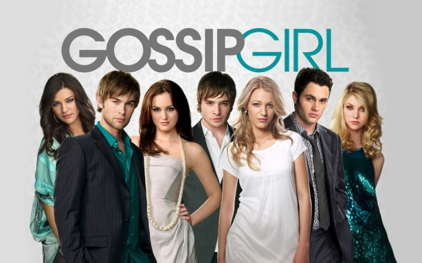 Gossip-Girl-Wallpapers-Widescreen