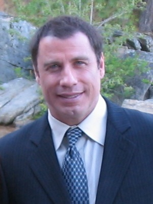 John_Travolta_cropped