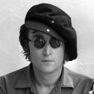 "JOHN LENNON - ""GIMME SOME TRUTH"""