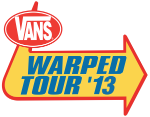warped_tour_2013_logo
