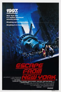 escape_from_new_york_poster_02