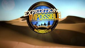 expedition-impossible1