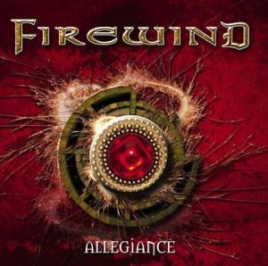 Firewind_Allegiance