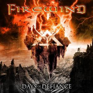 Firewind_days_of_defiance