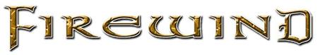 Firewind_logo