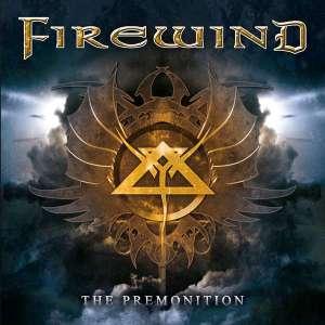 Firewind_premonition