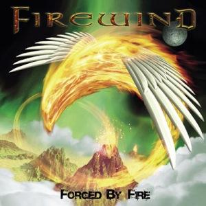 FirewindFBY