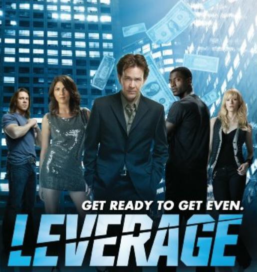 Leverage-s02e03_20110812182408