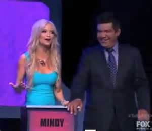 Mindy 8