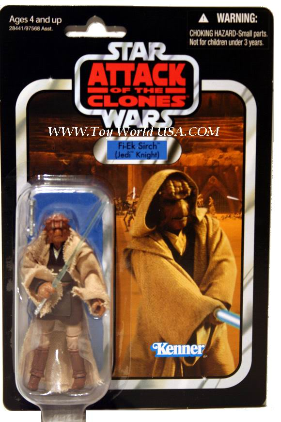 StarWarsVintageCollectionVC49Fi-EkSirch