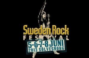 Sweden-Rock-2013-680x448