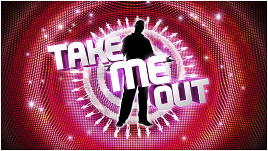 Take Me Out Online