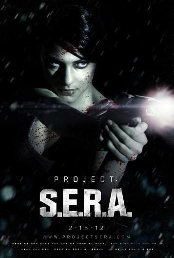0-project-s.e.r.a-jpg