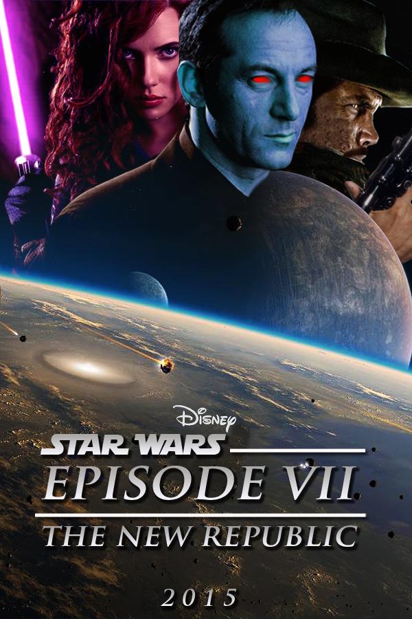 Star Wars Episode Vii News Blastzone Mikes Live Showblastzone
