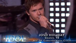 american-idol-2013-hollywood-josh-holiday