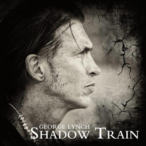 george-lynch-shadow-train-promo-pic-1-2013