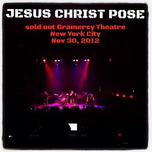 JCP_Gramercy_Sold_Out_Shot