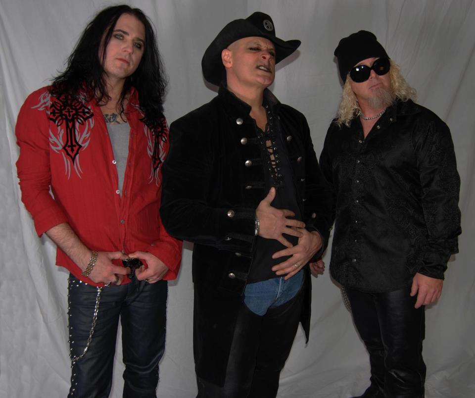 Viper Cover Band Rhode Island