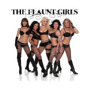 full-throttle-saloon-flaunt-girls-video-812