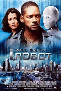 i_robot_ver6