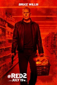 Red-2-poster-2-580x859