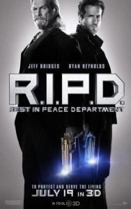 RIPD_2