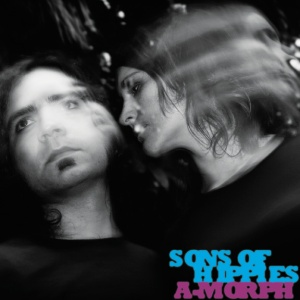 Sons-of-Hippies-Album-Amorph-Web