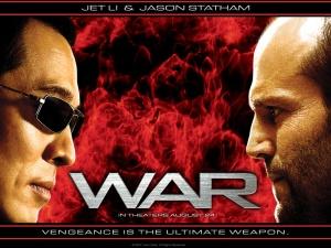 War-06