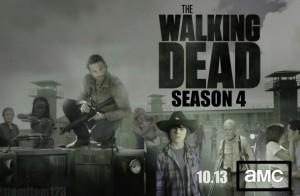 The-Walking-Dead-Season-4-Begins-on-AMC-610x400