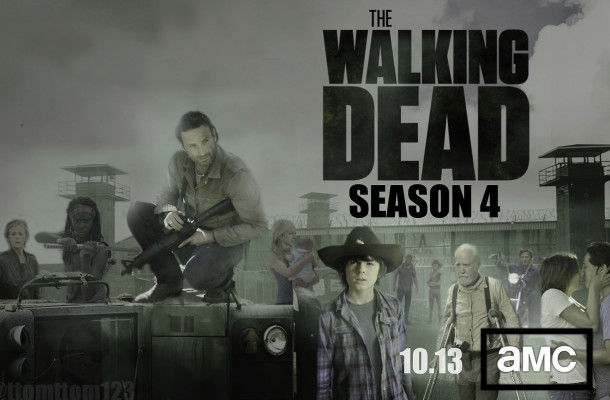 The-Walking-Dead-Season-4-Begins-on-AMC-610x400
