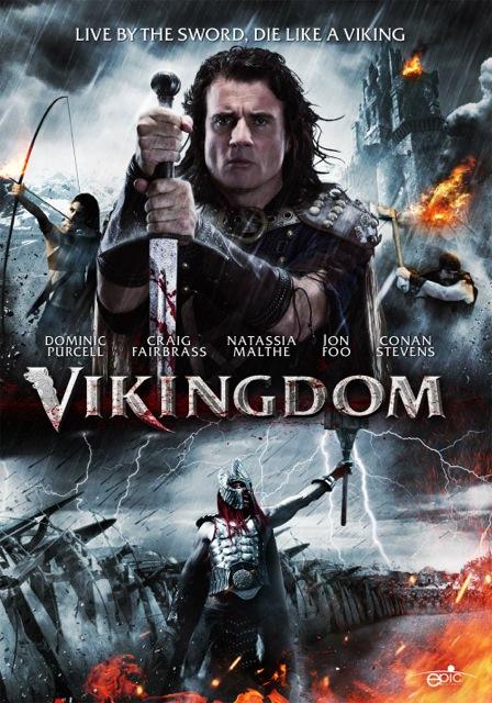 VIKINGDOM_FINALART