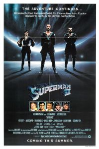 superman_ii_ver3_xlg