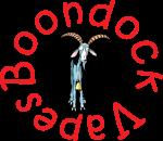 boondockvapes-round