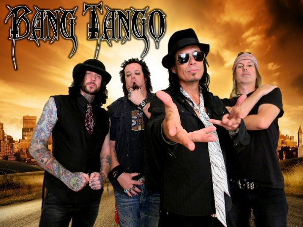Bang_Tango_Photo_Logo-2014_2