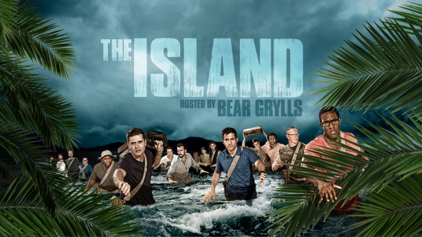 2015_0420_TheIsland_Show_Alternate_1920x1080_AC
