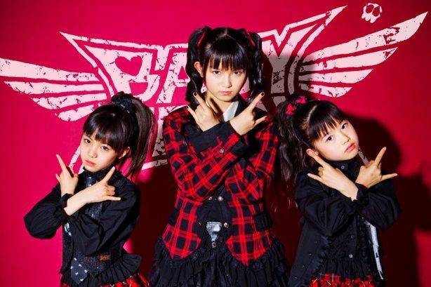 Baby-metal-20120413025652