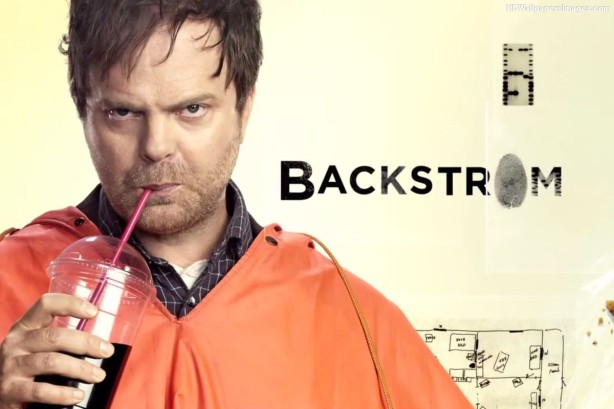 Backstrom-TV-Show-Images