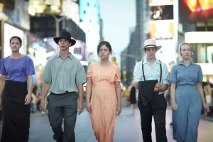 Breaking_Amish