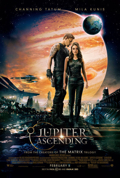 jupiterascending-ps-6