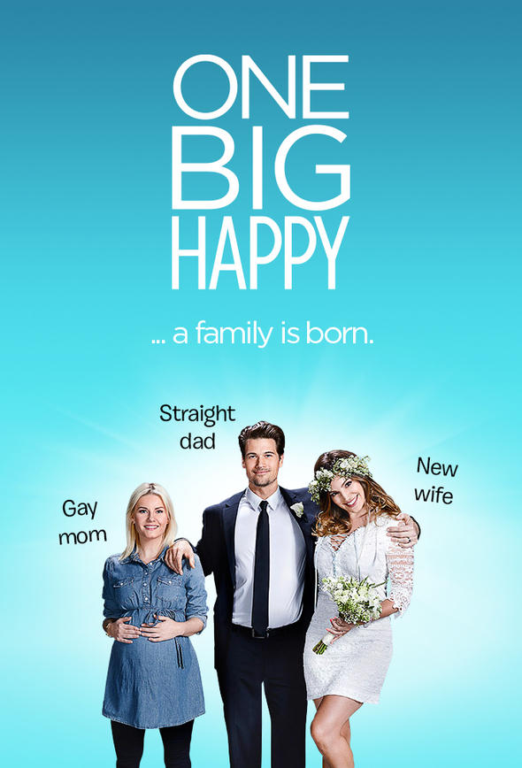 one-big-happy-poster-01_article
