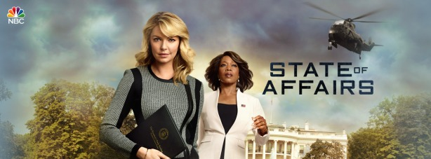 state-of-affairs-nbc